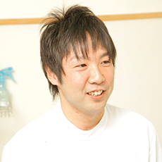 櫛田 崇光